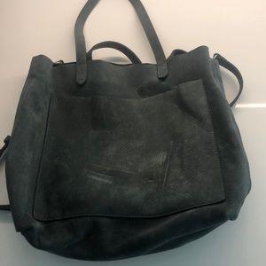 Madewell Bags - Madewell purse !